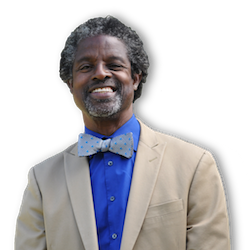 Kasimu is licensed Marriage and Family Therapist and has a PhD in Educational Leadership.  He has worked in local high schools and higher education for over 30 years.  He has been with the Aaron Price Fellows Program since its founding in 1991.