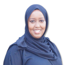 Maryan is a Real Estate Coordinator at Price Philanthropies.  She joined the Aaron Price Fellows Program in 2019.